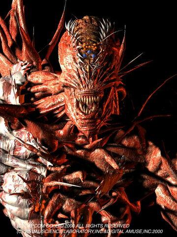 File:Resident Evil 4-D Executer 07.jpg