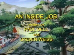 Episode-An-Inside-Job