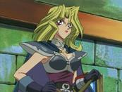 Legendary Heroes Mai