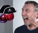 CaptainPlums Wiki