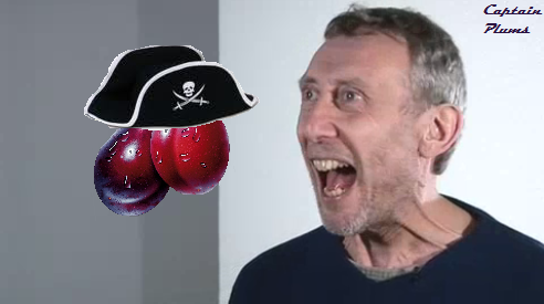 File:CaptainPlums.png