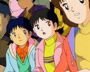Formermanagers tsubasa
