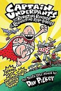 Captain Underpants Robo-Boxers-1-