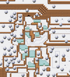 Route 2 2.0