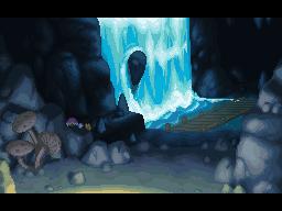 Waterfall Cave EC P3