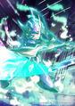 Blaster Dark Spirit (Full Art).jpg
