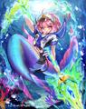 Battle Siren, Janka (Full Art).png
