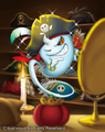 Bale the Ghostie (Full Art).png