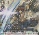 Card Gallery:Steam Battler, Kug-Bau