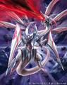 Astrobreak Dragon (Full Art).png