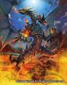 Berserk Lord Dragon (Full Art).png