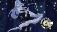 Silent Tom (Anime-GC-NC)