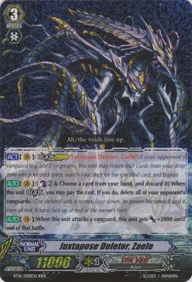 BT16-008EN-RRR