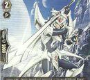Blaster Blade