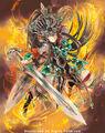 Battle Deity, Susanoo (full art).jpg