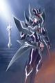 Blaster Blade (Full Art3).png