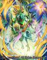 Arboros Compost Dragon (Full Art).png
