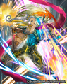 Baby Face, Nalsis (Full Art).png