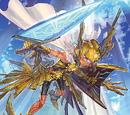 Dawning Knight, Gorboduc