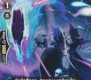 Witch Doctor of the Seven Seas, Raistutor