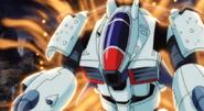 TurboRaizer-anime
