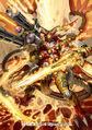 Blazing Flare Dragon (Full Art).jpg
