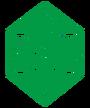 Neo Nectar Icon