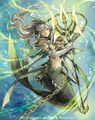 Battle Siren, Cynthia (full art).jpg