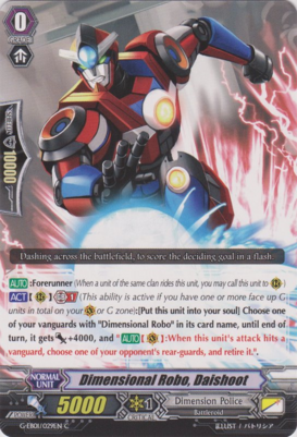 G-EB01-029EN-C