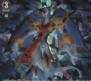 Chronojet Dragon