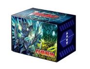Last Card, Revonn Deck Box