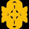 Icon GoldPaladin
