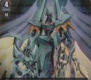 Arc Saver Dragon