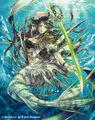 Battle Siren, Calista (Full Art).jpg