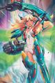 Battle Arm Leprechaun (Full Art).png