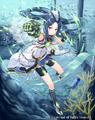 Blue Storm Battle Princess, Theta (Full Art).png