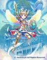 Angelic Liberator (Full Art).jpg