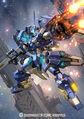 Blaupanzer (full art).jpg