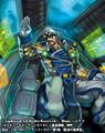 Blue Storm Battleship, Poseidon (Full Art).png