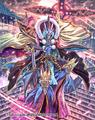 Ambush Demon Stealth Dragon, Hyakki Vogue Nayuta (Full Art).png