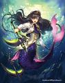 Battle Siren, Cressida (Full Art).png