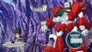 Battleraizer (Anime-LM-NC)