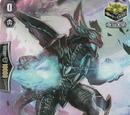 Deadcrash Dragon
