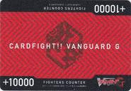 GTD06-CounterFront