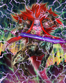 Ambush Demon Stealth Rogue, Kagamijishi (Full Art).png