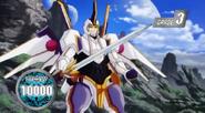 White Dragon Knight, Pendragon (Anime-LJ-NC)