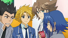 Cardfightvanguard6