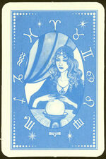 Category:Tarot Cards