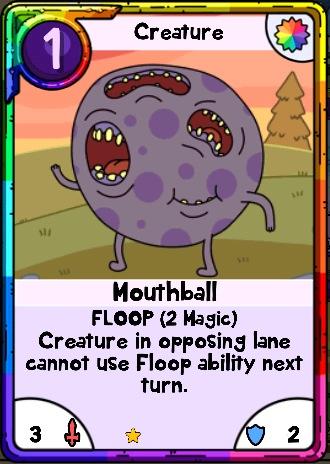 Cards Wars   Addicting Games