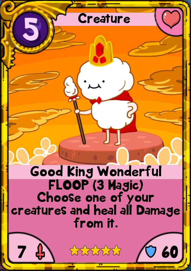Card Wars Adventure Time APK Free Download - OceanofAPK